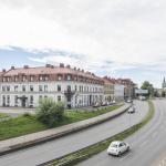 Laholmsvägen kontor att hyra Halmstad